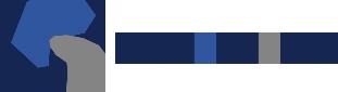Уплотнения теплообменника Sondex SW189 Братск Кожухотрубный испаритель WTK TCE 293 Миасс